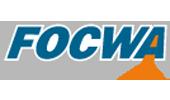 FOCWA170X100