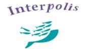 Interpolis170X100