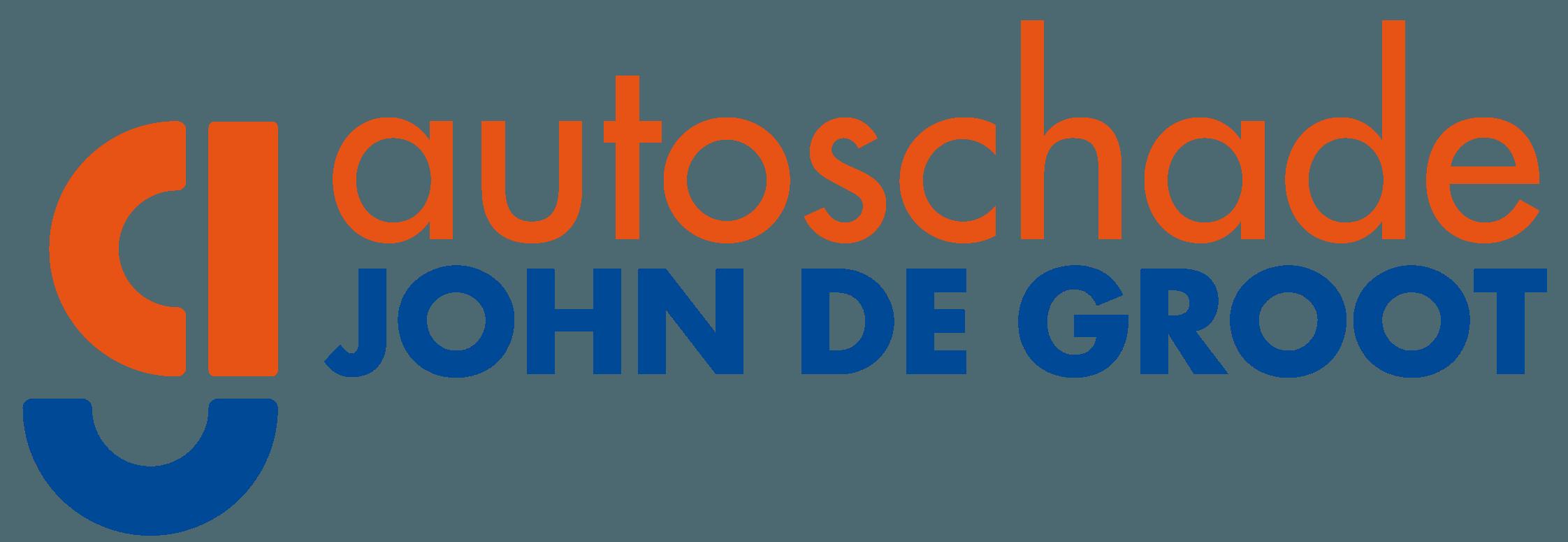 Autoschade John de Groot BV